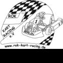 rok kart racing