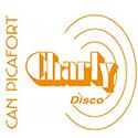 Charlys DJ