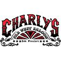 Charlys Bar