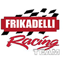 Frikadelli-Racing-Team