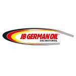 JB-Germaniol
