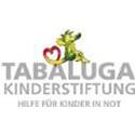 Tabaluga Stiftung