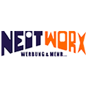Neitworx