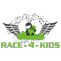 Race 4 Kids
