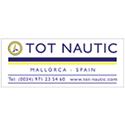 TOT Nautic