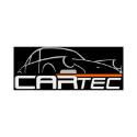 Mallorca-Cartec