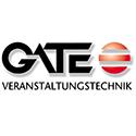 Gate Veranstaltungstechnik