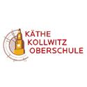 Kaethe Kollwitz Oberschule