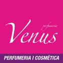 Venus Parfumeria