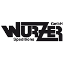 Wurzer Spedition